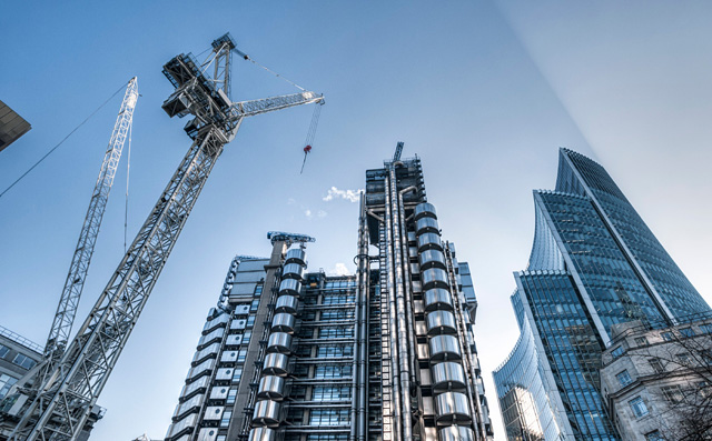 Покупка квартиры: меры предосторожности