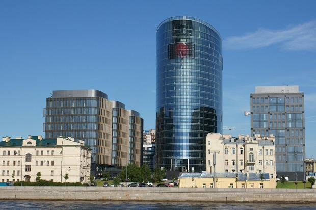 spb_spb-plaza