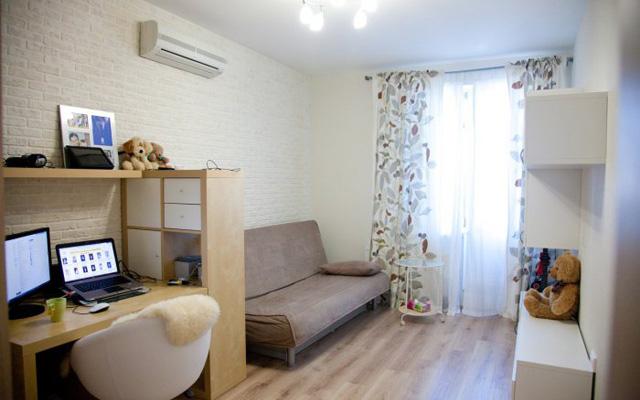 Покупка однокомнатной квартиры в Одессе