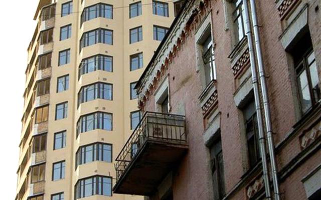 Преимущества и недостатки вторничного рынка жилья
