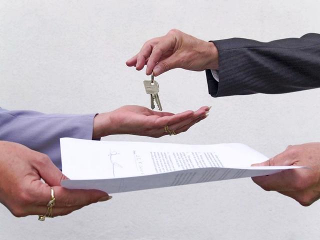 Что лучше: продать квартиру быстро или дорого?