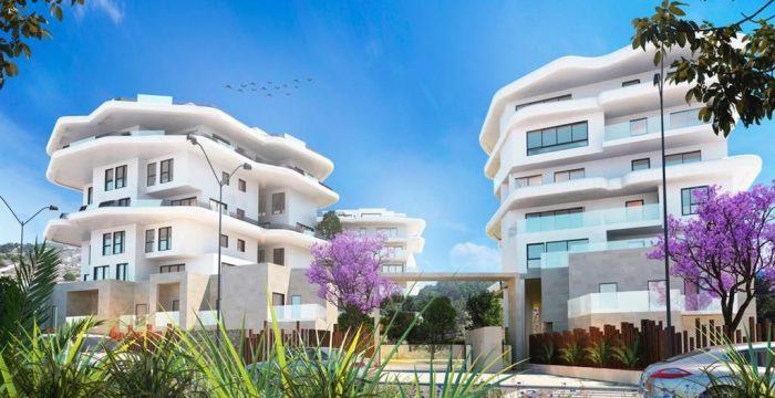 Квартира в Испании – легкие и грамотные инвестиции