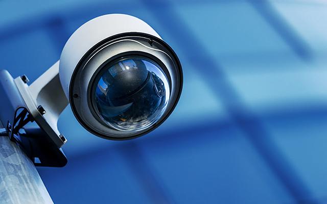 Правильная организация безопасности жилого комплекса