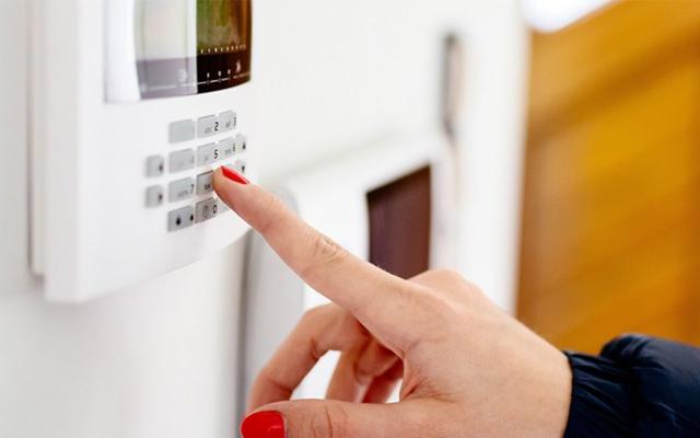 Охрана квартиры – профессиональная защита вашего жилища