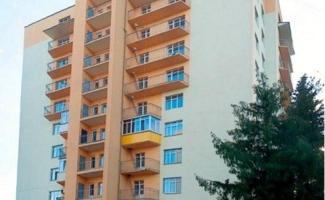 вул. Струтинської, 2в, Ровно