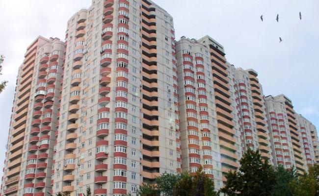 ЖК, новостройка, г. Киев, ул. Майорова