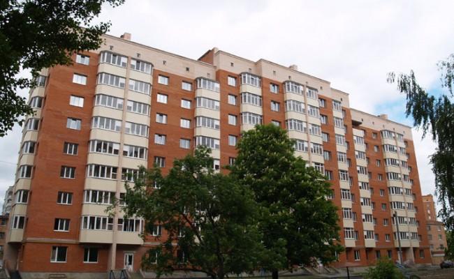 Новострой, г. Полтава, пер. Соколова