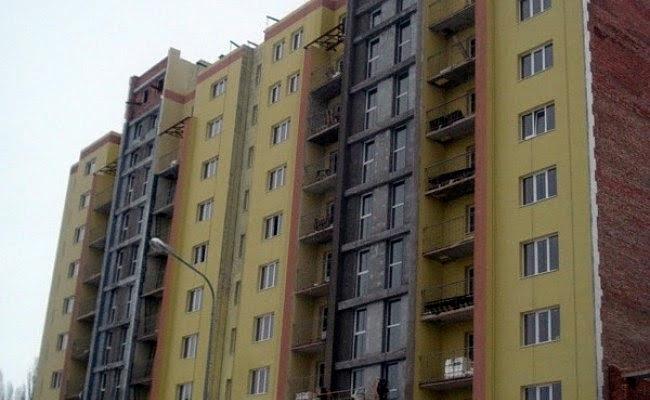 вул. Черняка, Ровно